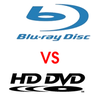 Blueray_vs_hddvd