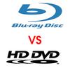 Blueray_vs_hddvd