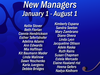 Newmanagers090